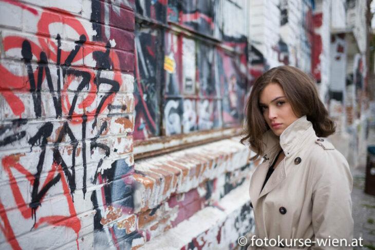 Fotokurse Wien-160