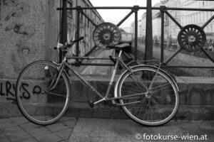 Fotokurse Wien-170