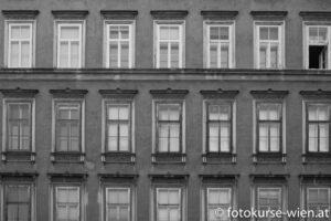 Fotokurse Wien-171