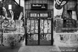 Fotokurse Wien-172