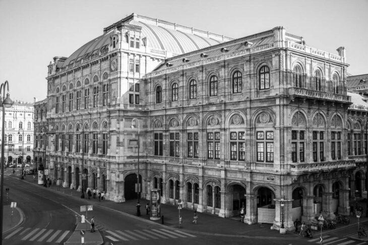 Fotokurse Wien-173
