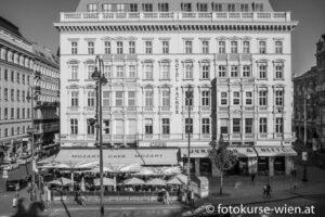 Fotokurse Wien-174