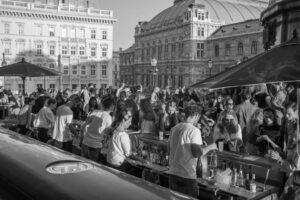 Fotokurse Wien-177