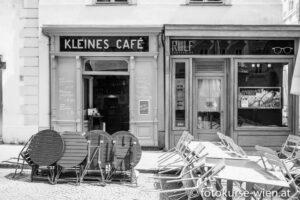 Fotokurse Wien-199