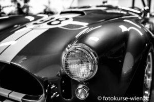 Fotokurse Wien-205