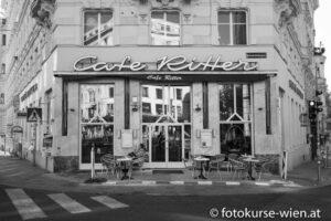 Fotokurse Wien-211