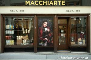 Fotokurse Wien-227