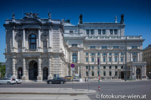 Fotokurse Wien-228