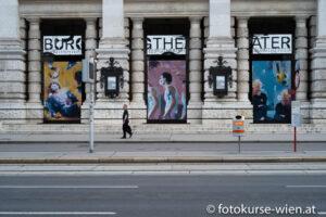 Fotokurse Wien-229