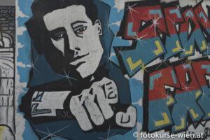 berlin-1000783