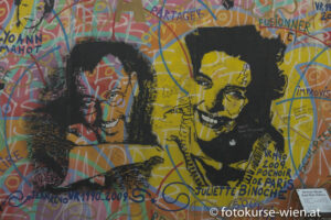 berlin-1000784