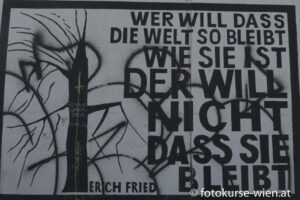 berlin-1000793